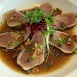 Food Blogger Latest Review Img Japanese Cuisine
